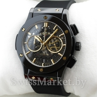 Мужские часы HUBLOT S-0190