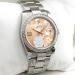 Часы наручные ROLEX S-1762