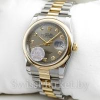 Часы наручные ROLEX S-1764