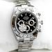 Часы наручные ROLEX S-1765