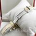 Часы наручные ROLEX S-1767