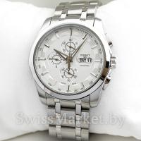 Мужские часы TISSOT CHRONOGRAPH S-00219