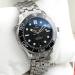 Мужские часы OMEGA Seamaster S-2148
