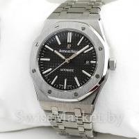 Часы Audemars Piguet 0214