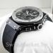 Мужские часы HUBLOT S-0191