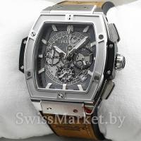 Мужские часы HUBLOT S-0194
