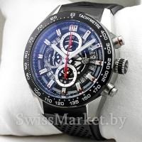 Мужские часы TAG HEUER S-0360