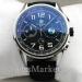 Мужские часы TAG HEUER BMW S-0361