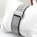Женские часы HUBLOT S-0186