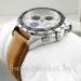 Мужские часы TAG HEUER S-0362
