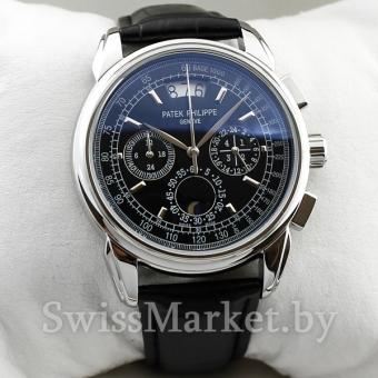 Мужские часы PATEK PHILIPPE 00213