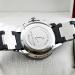 Мужские часы ULYSSE NARDIN S-1740