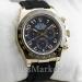 Часы наручные ROLEX S-1757