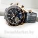 Мужские часы OMEGA Seamaster S-2150