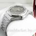 Часы Audemars Piguet 0215