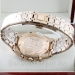 Часы Audemars Piguet 0217