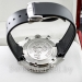 Мужские часы OMEGA Seamaster S-2149