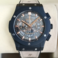 Мужские часы HUBLOT S-0197