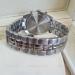 Мужские часы TISSOT CHRONOGRAPH S-00227