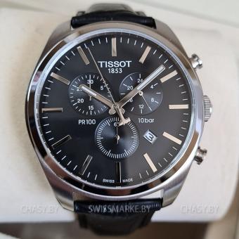Мужские часы TISSOT CHRONOGRAPH S-00228