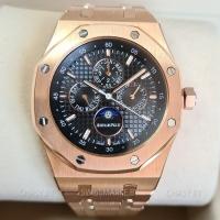 Часы Audemars Piguet 0218