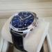 Мужские часы TISSOT CHRONOGRAPH S-00229
