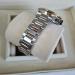 Мужские часы TAG HEUER S-0369