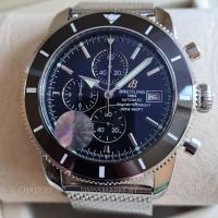 Часы наручные BREITLING S-1246