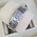 Часы Audemars Piguet CHRONOGRAPH 0219