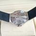 Женские часы HUBLOT S-0243