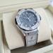 Женские часы HUBLOT S-0245