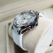Женские часы HUBLOT CHRONOGRAPH S-0247