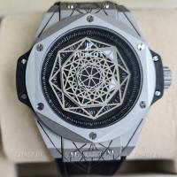 Мужские часы HUBLOT S-0200