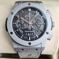 Мужские часы HUBLOT S-0199