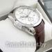 Мужские часы TISSOT N-00113
