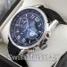 Мужские часы TAG HEUER CHRONOGRAPH BMW-0331