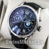Мужские часы TAG HEUER CHRONOGRAPH BMW-0331