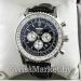 Часы наручные BREITLING Navitimer S-1226