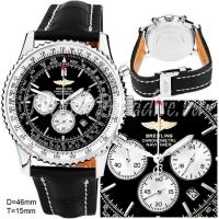 Часы наручные BREITLING S-1216