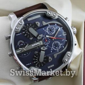 Мужские часы Diesel Brave S-9106 (DZ 7314)