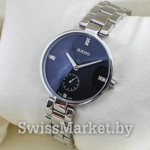 Женские часы RADO S-1812