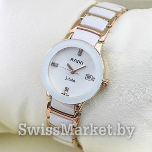 Женские часы RADO S-1810