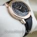 Мужские часы PATEK PHILIPPE 00187