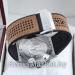 Мужские часы HUBLOT S-0146