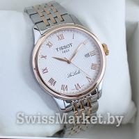 Мужские часы TISSOT 00185