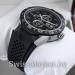 Мужские часы TAG HEUER CHRONOGRAPH S-0332