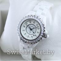 Женские часы CHANEL S-0225
