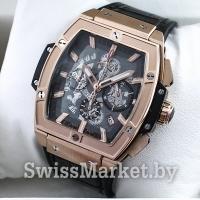 Мужские часы HUBLOT S-0147