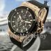 Мужские часы HUBLOT S-0134
