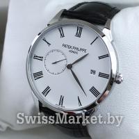 Мужские часы PATEK PHILIPPE 00189